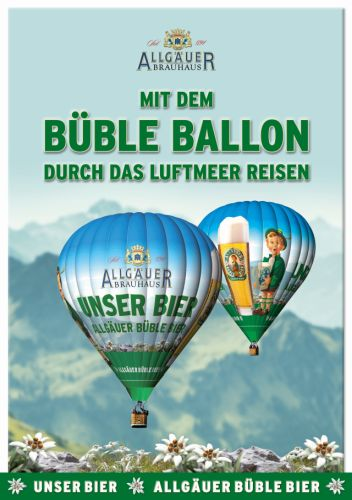 2018 05 bueble ballon